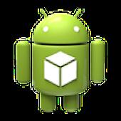 a test app