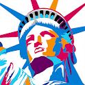GNYDM 2014 icon