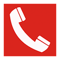Emergency Calls and SMS