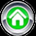 MyCountryClassics logo