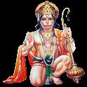 Hanuman Chalisa Hindi + Audio icon