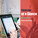 Medicine at a Glance, 4th Ed icon