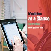 Medicine at a Glance, 4th Ed