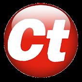 Caltrain Scheduler