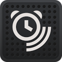 Rise Up! Radio/Alarm Clock icon