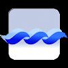 Open Channel Flow Free