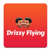 Drizzy Flying