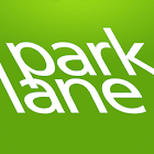 The Shops at Park Lane icon