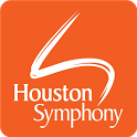 Houston Symphony icon