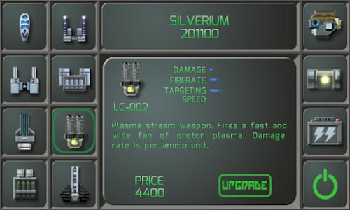 Undroid v1.3.3