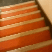 Endless Stairs Live Wallpaper