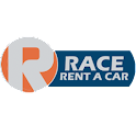 Race Rent a Car icon