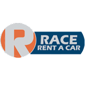 Race Rent a Car