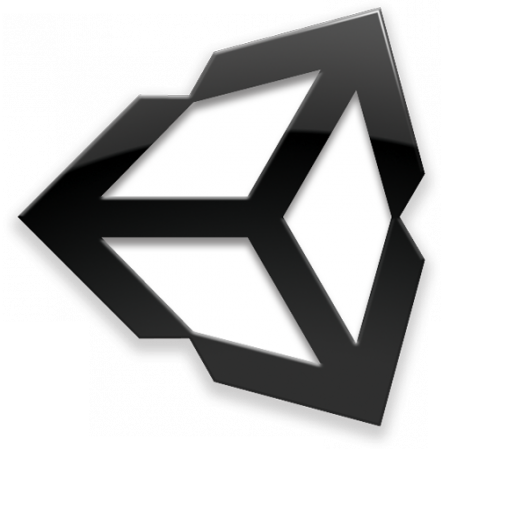 Unity Car Simulator