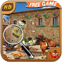 Trip to Italy - Hidden Object icon