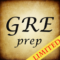 Gre Prep Limited icon