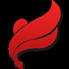 PL Conf icon