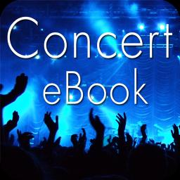 Concert InstEbook