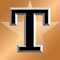 tucson.com icon