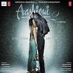 Aashiqui2 Edited LiveWallpaper