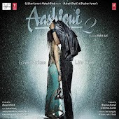 Aashiqui2 Edited LiveWallpaper