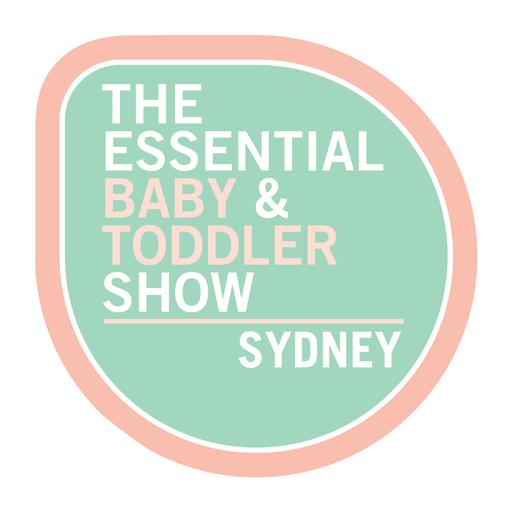Essential Baby & Toddler Show LOGO-APP點子