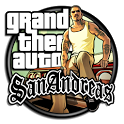 GTA San Andreas Cheats FREE icon