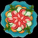 игры салат подготовки icon