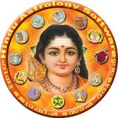 Horoscope Kannada