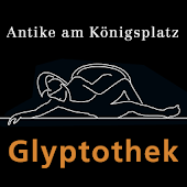 Glyptothek München Mediaguide