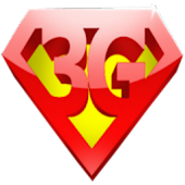 3G Browser For Android - HD