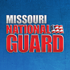 Missouri National Guard icon