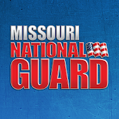Missouri National Guard