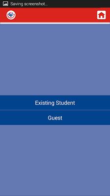 Rao IIT Academy - screenshot