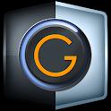 Groove Machine Mobile icon