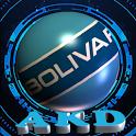 Bolivar AKD liga Boliviana icon