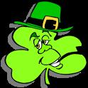 ★ Lucky Leprechaun Slots Bonus icon