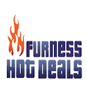 Furness Hot Deals logo