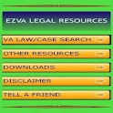 Easy Virginia Legal Resources icon
