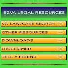 Easy Virginia Legal Resources icon
