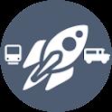 TiempoBusWidgets/DashClock ext icon