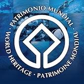World Heritage Marine Program