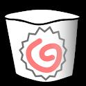 Ramen Timer logo