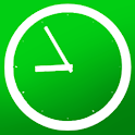 ClockPlus Widget icon