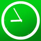 ClockPlus Widget icon