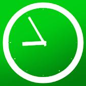 ClockPlus Widget