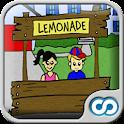 Lemonade Stand logo
