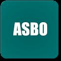 ASBOrometer logo