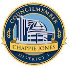 San Jose Mobile City Hall icon