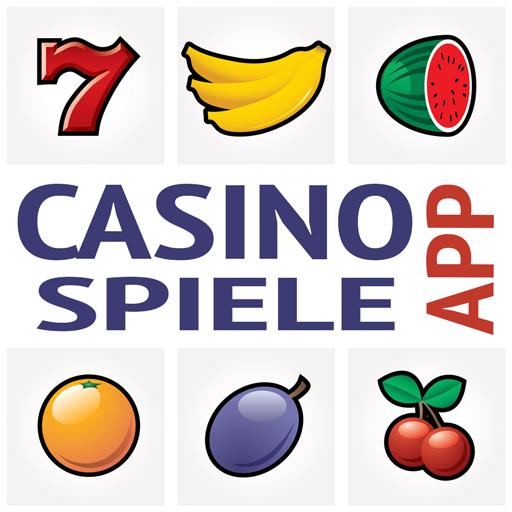 online casino app casinospiele